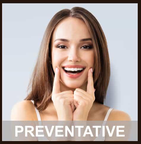 Preventative